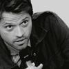 Tinka: Misha Con