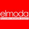 elmoda_ru userpic
