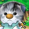 Mijumaru Fwee Cat