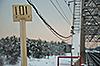101_km userpic