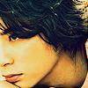 tsuki78