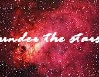 underthestars userpic