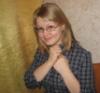 catherine_reine userpic