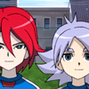 Inazuma Eleven - The Birth