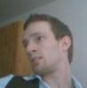 mintcondition userpic