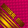 ADMIRAL MOD IS WATCHING YOU