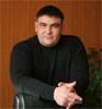 a_gusnov