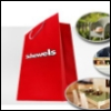 Schewel Furniture Company, Schewels Credit, Schewel Furniture, Schewels Company, Schewels