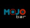 mojo_bar userpic