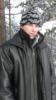br1ghtside userpic