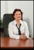 Olga Prokudina