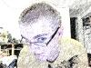 sewthesocket userpic