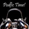 Podfic Time