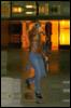 vidana22 userpic