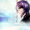 "Abi ""animation-obsessed"" Burton: Rukia - You still linger"