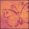 lena_sommerfugl userpic