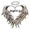 angelstoy