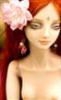 kate_redhead userpic