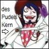 Mephisto Kern