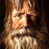 neosiberian userpic