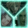 Final Fantasy VII - Counter Crisis