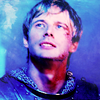 merlin - arthur hopeful: sallyna_smile