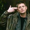 Vesta: Dean 11