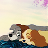 Disney // Puppy Love