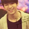 infinite ❝ woohyun ❞