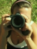 katenok86 userpic