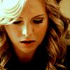 garnet_words: vampire barbie