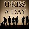 U-Kiss A Day