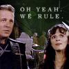 vjs2259: b5_we rule