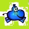nilpferdin userpic