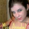 miss_annabel userpic