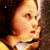 ♔ Queen Lucy the Valiant