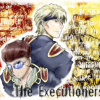 theexecutioners userpic