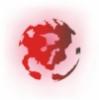 djrayli userpic