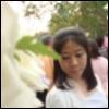 primero_nueng userpic