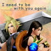 darkslover: CloTi I need to be with you