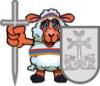 SheepKhach