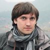 sergekuzmin userpic