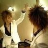 yusatsu userpic