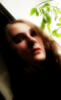 dreams_of_hart userpic