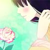 Sawako ♪ Spring