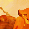 the lion king; simba; tragedy