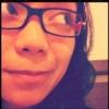 cogi userpic