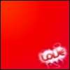 what_is_luv003 userpic