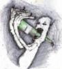 alcogolek