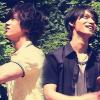 net_darling: RyoPi on a SunnyDay